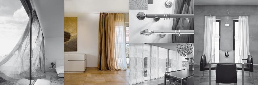 gardinen spenden w rme und behaglichkeit nicht nur in hamburg wohntr ume bc. Black Bedroom Furniture Sets. Home Design Ideas