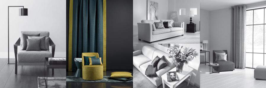 ihr raumausstatter in hamburg polsterei innenliegender sonnenschutz bodenbel ge wohntr ume bc. Black Bedroom Furniture Sets. Home Design Ideas