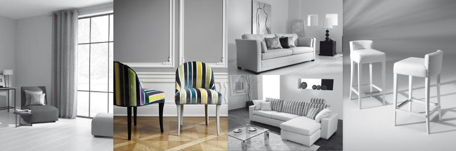 Wohnträume Möbelbau